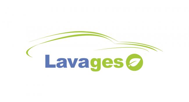 carlave_tumbnail_lavage
