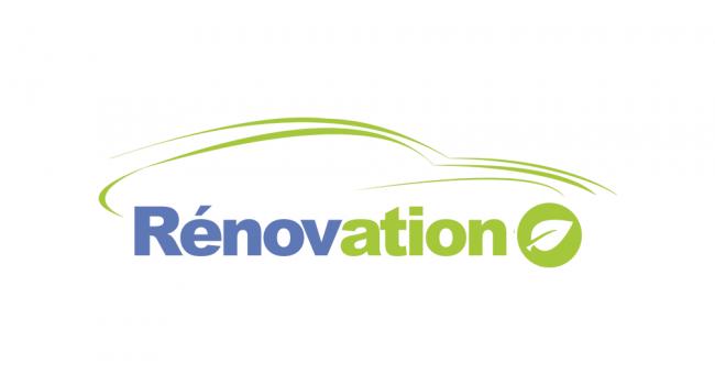carlave_tumbnail_renovation